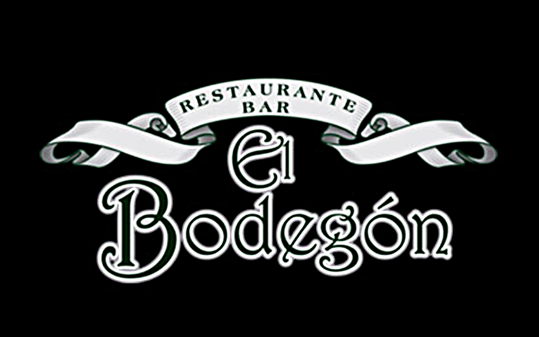 Restaurante El Bodegón Panamá