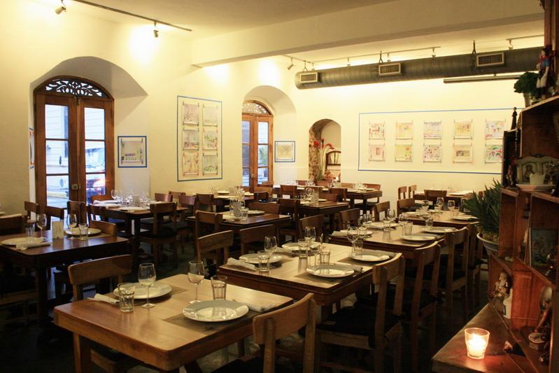 Restaurante Manolo Caracol_2734_resize