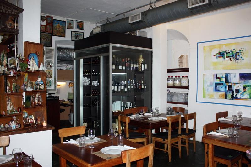 Restaurante Manolo Caracol_2740_resize