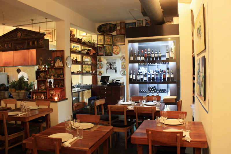 Restaurante Manolo Caracol_2741_resize