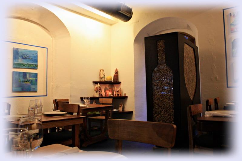 Restaurante Manolo Caracol_2745_resize