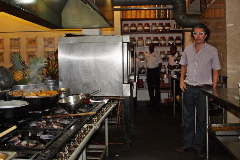 Restaurante Manolo Caracol_2760_resize