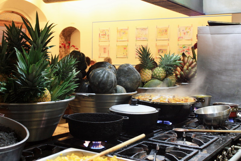 Restaurante Manolo Caracol_2763_resize