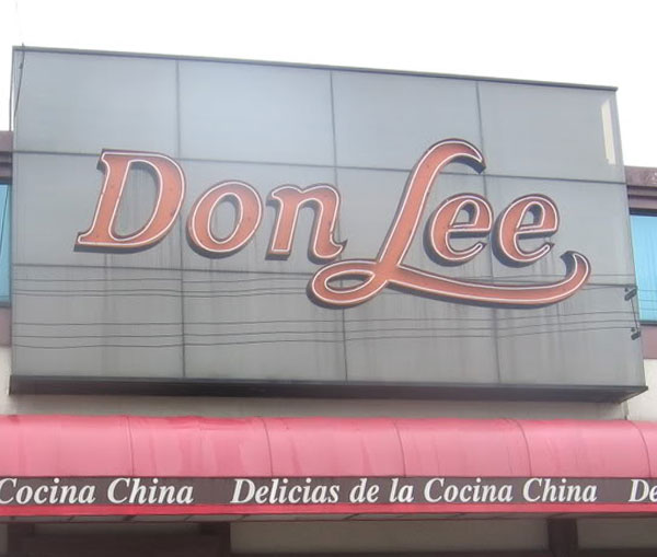 don_lee_panama