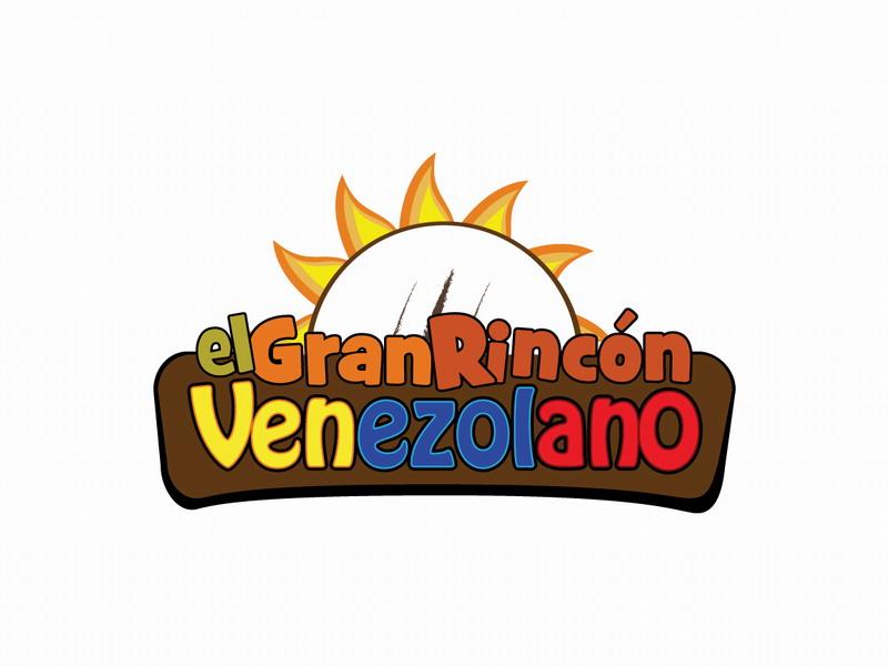 restaurante-panama.com
