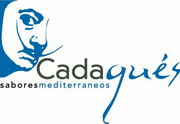 Logo Restaurante Cadaqués